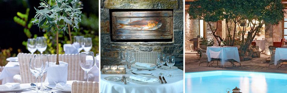 restaurant-lbox