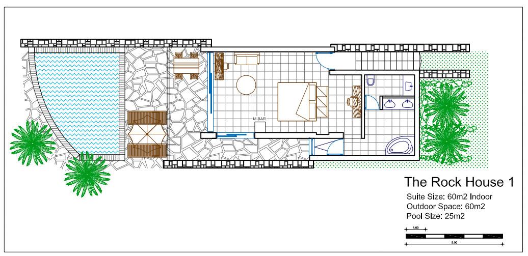 therock-floorplan