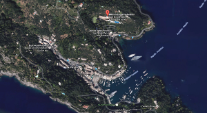 hotel-splendido-map-icon