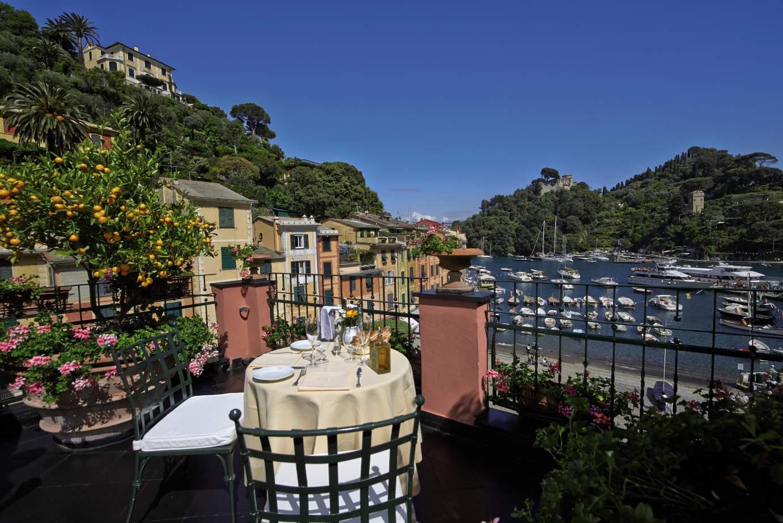 Belmond-Hotel-Splendido-Mare-Ava-Gardiner-suite