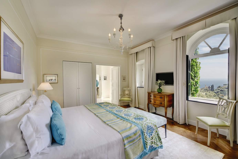 Belmond-Hotel-Splendido-dolce-vita-suite