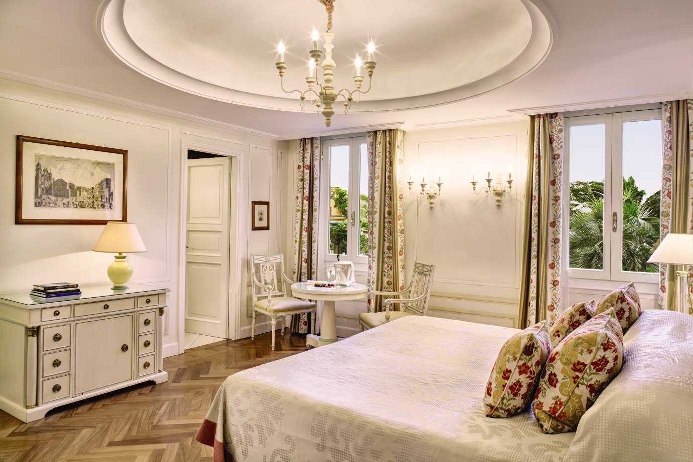 Belmond-Splendido-double-room