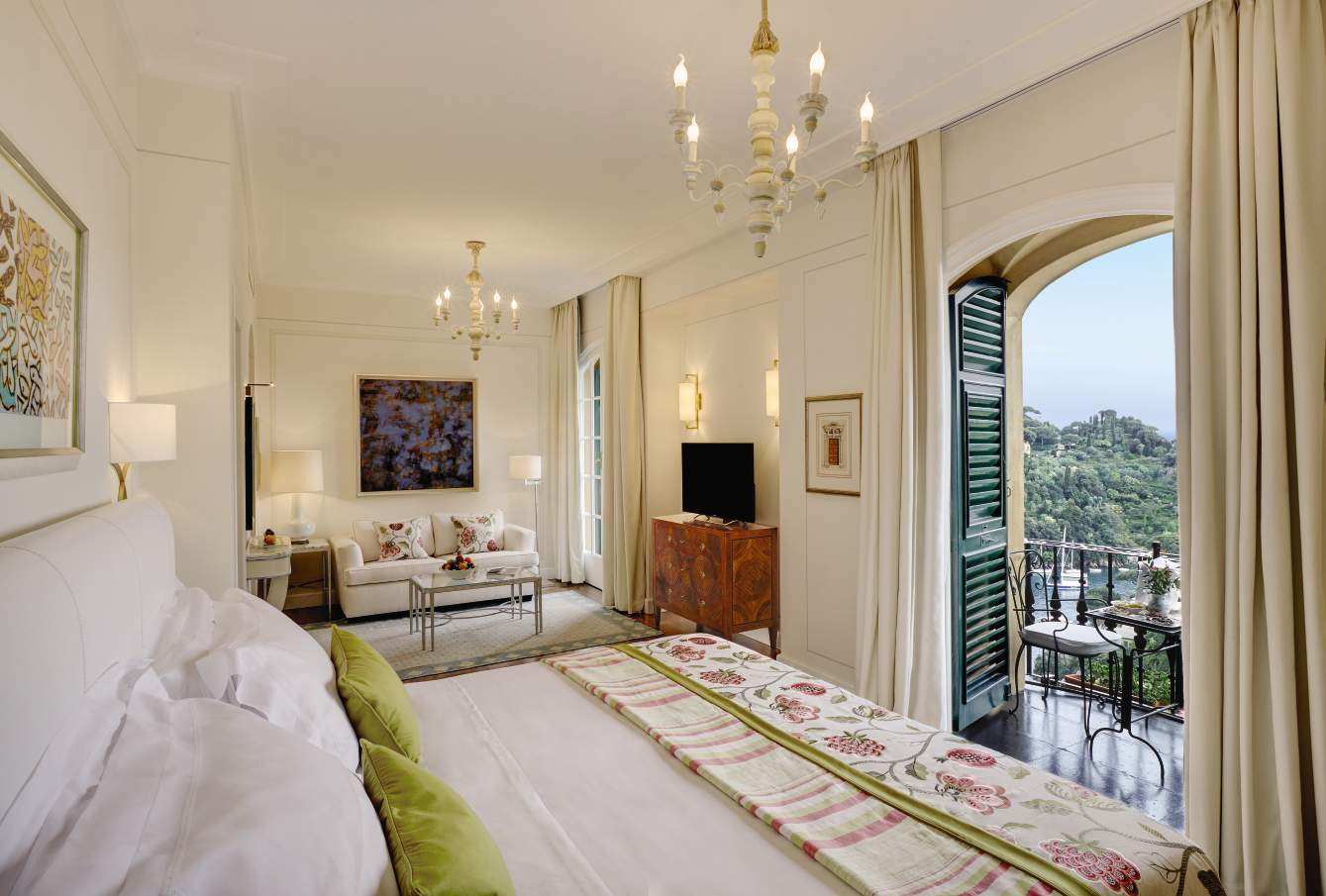 Belmond-Hotel-Splendido-junior-suite