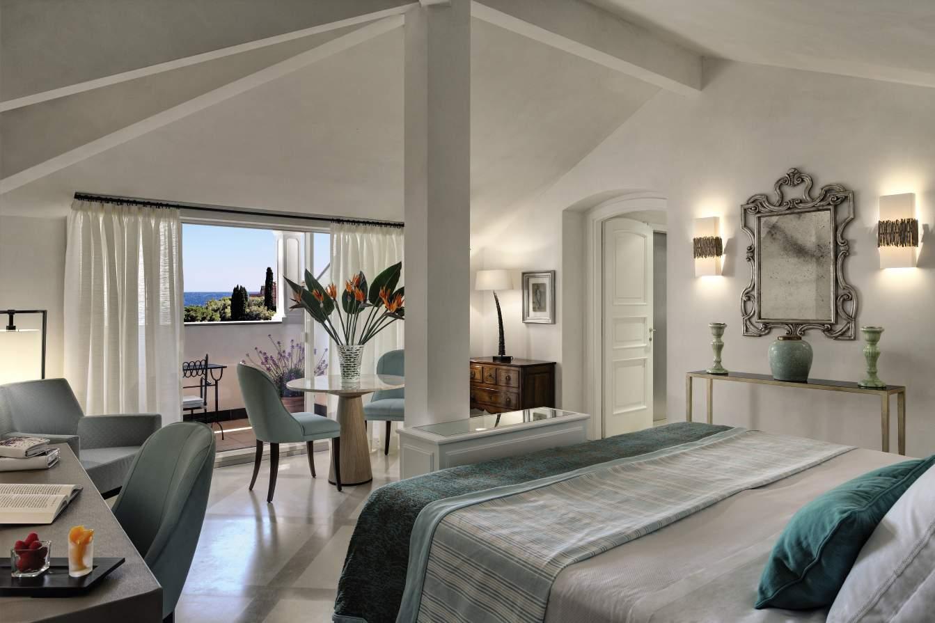 Belmond-Hotel-Splendido-suite
