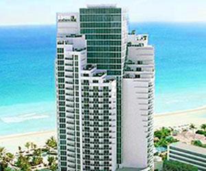 Trump-Miami
