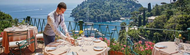 hotel-splendido-dining-la-terrazza-restaurant