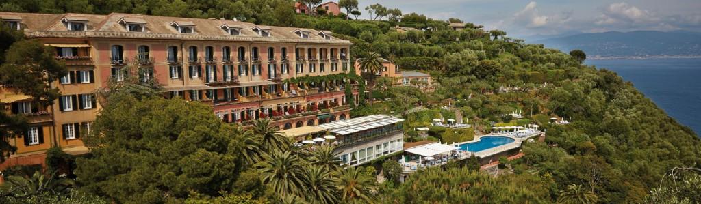 hotel-splendido-exterior