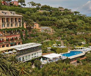 Belmond-Hotel-Splendido-Portofino-useful-information-