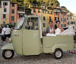 hotel-splendido-wedding-portofino