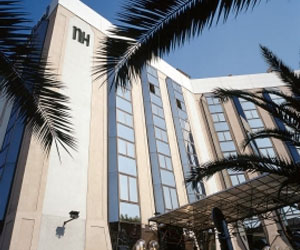 monaco-GP-NH-hotel-nice