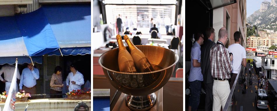 monaco-grand-prix-hospitality-lbox