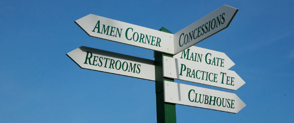 Amen-Corner-signs