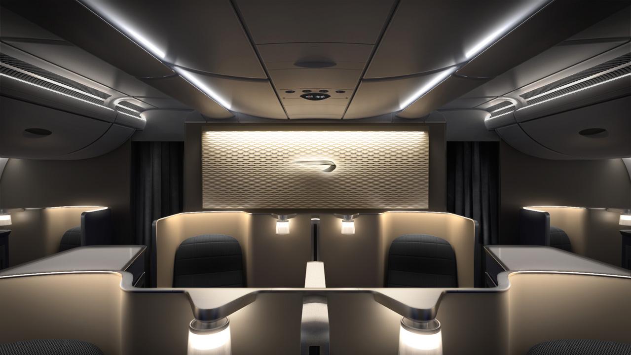 BA-First-Class-Cabin