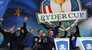 ryder-cup-small