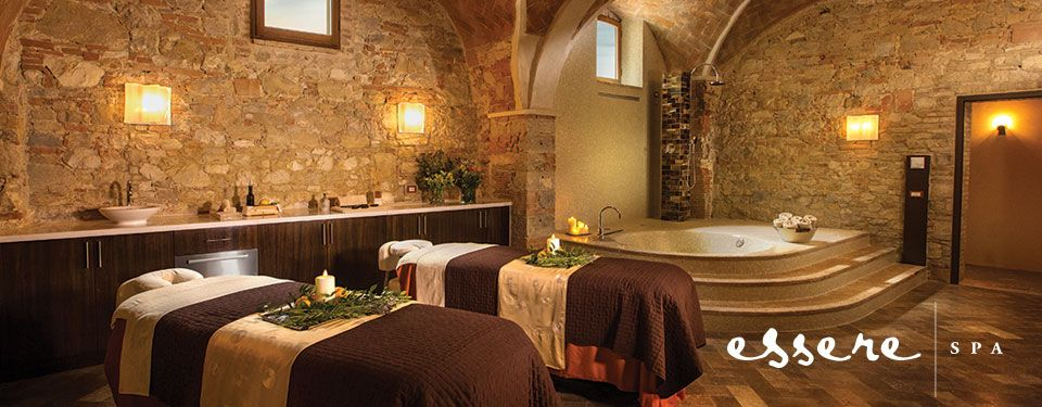 Castello_di_Casole_Spa