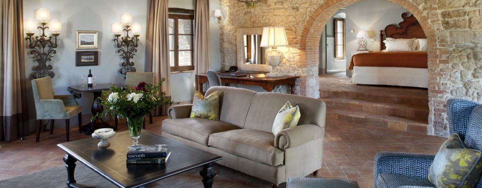 Castello_di_Casole_Suite_One_Bedroom_Magnifica