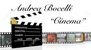Cinema-clip-thumb