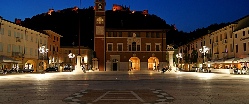 Marostica-Chessboard-Bochelli