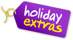 holiday-extras-travel=insurance