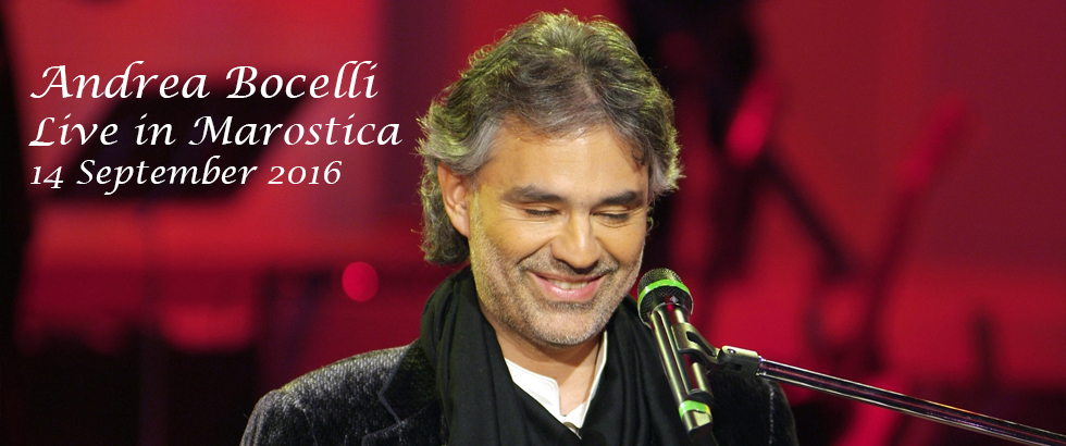 large-red-background-bocelli