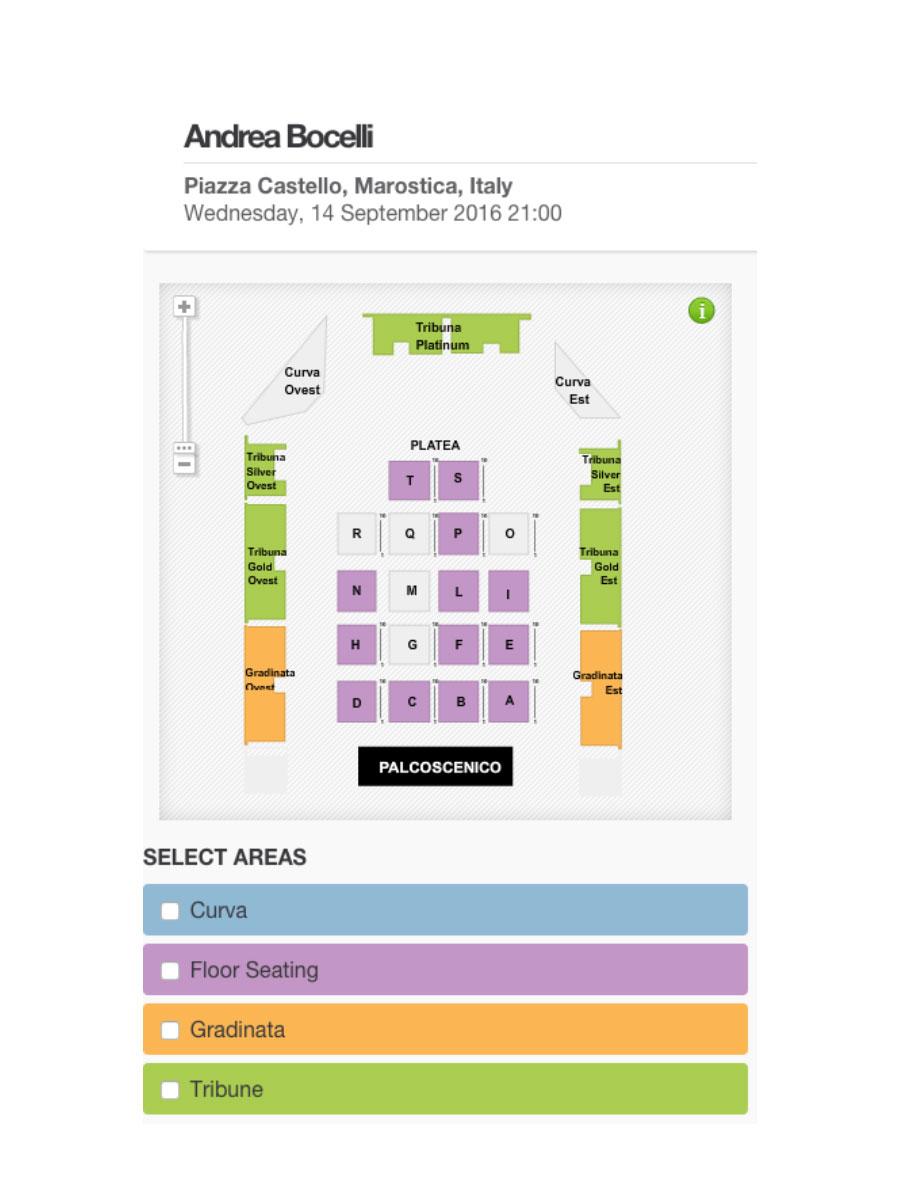 stadium-seating-Marostica