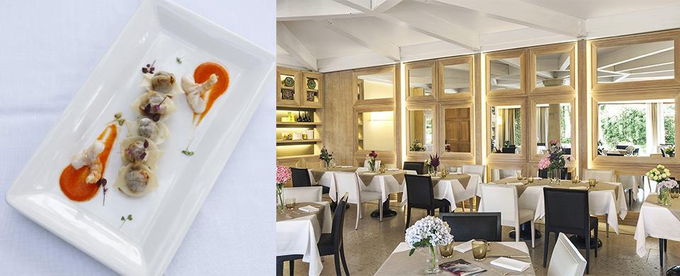 l'Albereta-wellness-ristorante-benessere