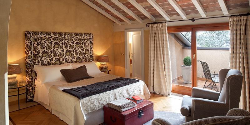 superior guestroom crop 800x400