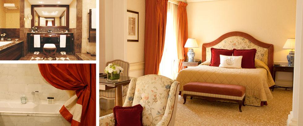 metropole-junior-suites