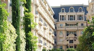 metropole-monte-carlo-facade