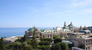 metropole-monte-carlo-location