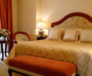 metropole-hotel-monaco-rooms-thumb