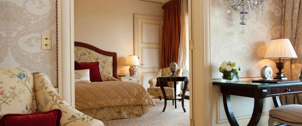 metropole-hotel-monaco-suites