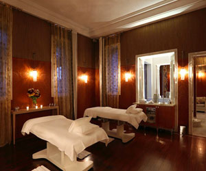 Spa-Grand-Mansour-treatment-room1