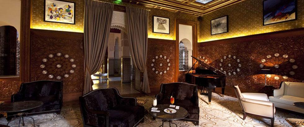 royal-mansour-chimney-lounge