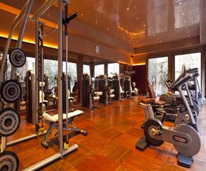 royal-mansour-fitness-small