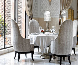 royal-mansour-francaise-small