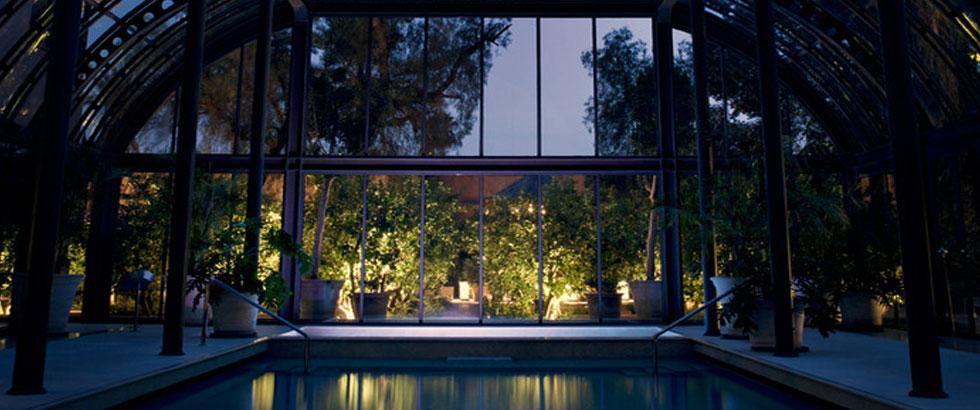 royal-mansour-pool-large