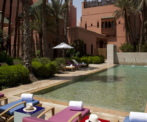 royal-mansour-small-pool