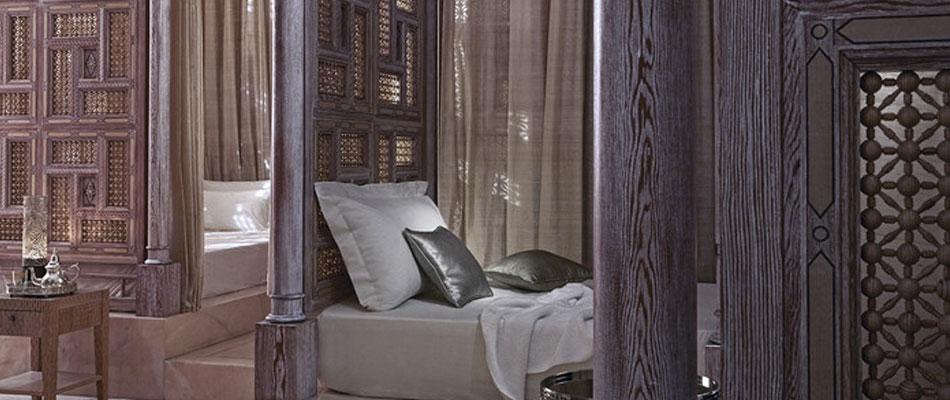 royal-mansour-spa-massages-2-large