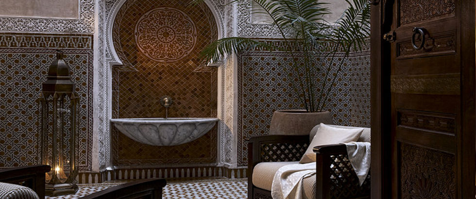 royal-mansour-superior-riad-large