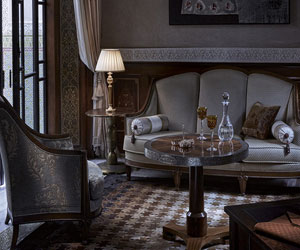 royal-mansour-suprerior-riad-small2