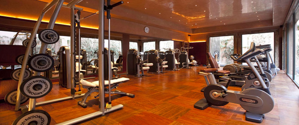 spa-mansour-fitness2