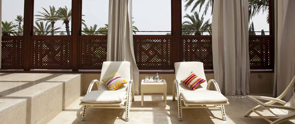 spa-royal-mansour-large-face-n-body