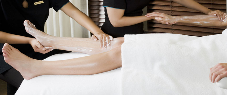 spa-treatments-feet-royal-mansour