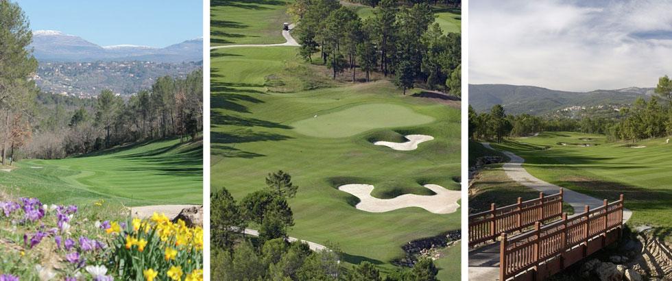 terre-blanch-golf
