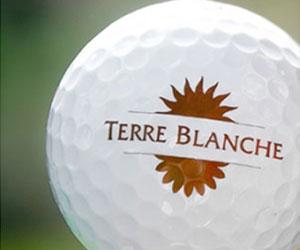 terre-blanche-golf