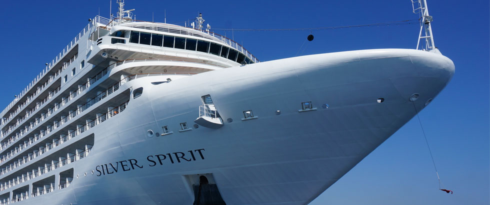 Silversea-silver-spirit-pic2-large