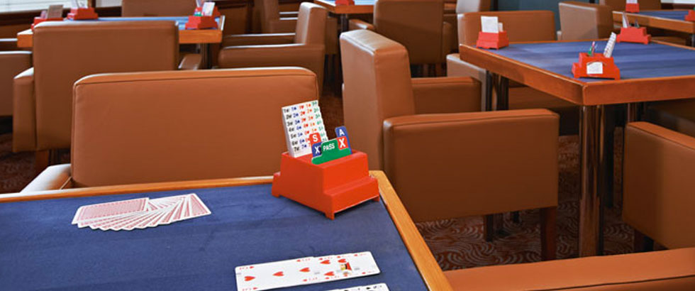 silver-spirit-card-room-conference