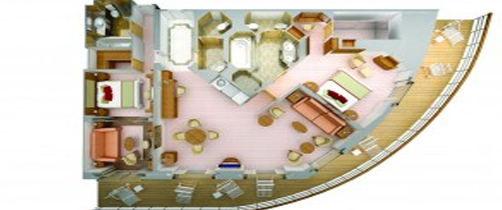 silver-spirit-grand-suite-plan