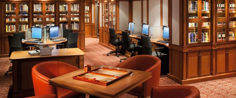 silver-spirit-library